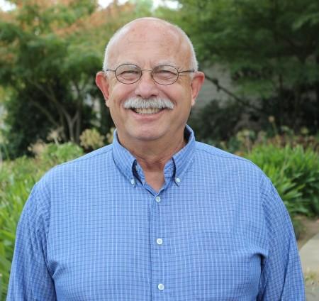 Mike Koerner crpdf board member