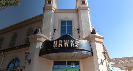 Hawks-Restaurant-Sacramento